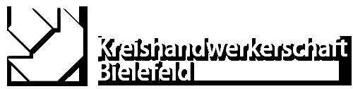 Kreishandwerkerschaft Bielefeld