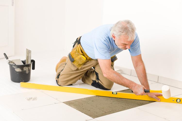 Dämmstoff-Navi hilft bei Sanierung und Neubau
