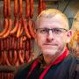 Bäcker und Fleischerinnung fordern ausdrückliche Gleichstellung mit Gastronomie