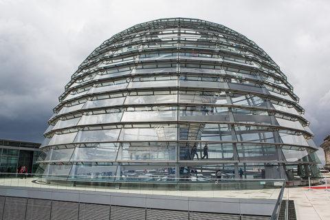Rahmentarifvertrag im Gebäudereiniger-Handwerk rückwirkend allgemeinverbindlich