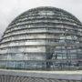 Bundestagsbeschluss zum Meisterbrief sendet richtiges Zukunftssignal