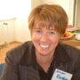 Jennifer Birke seit 30 Jahren im HBZ
